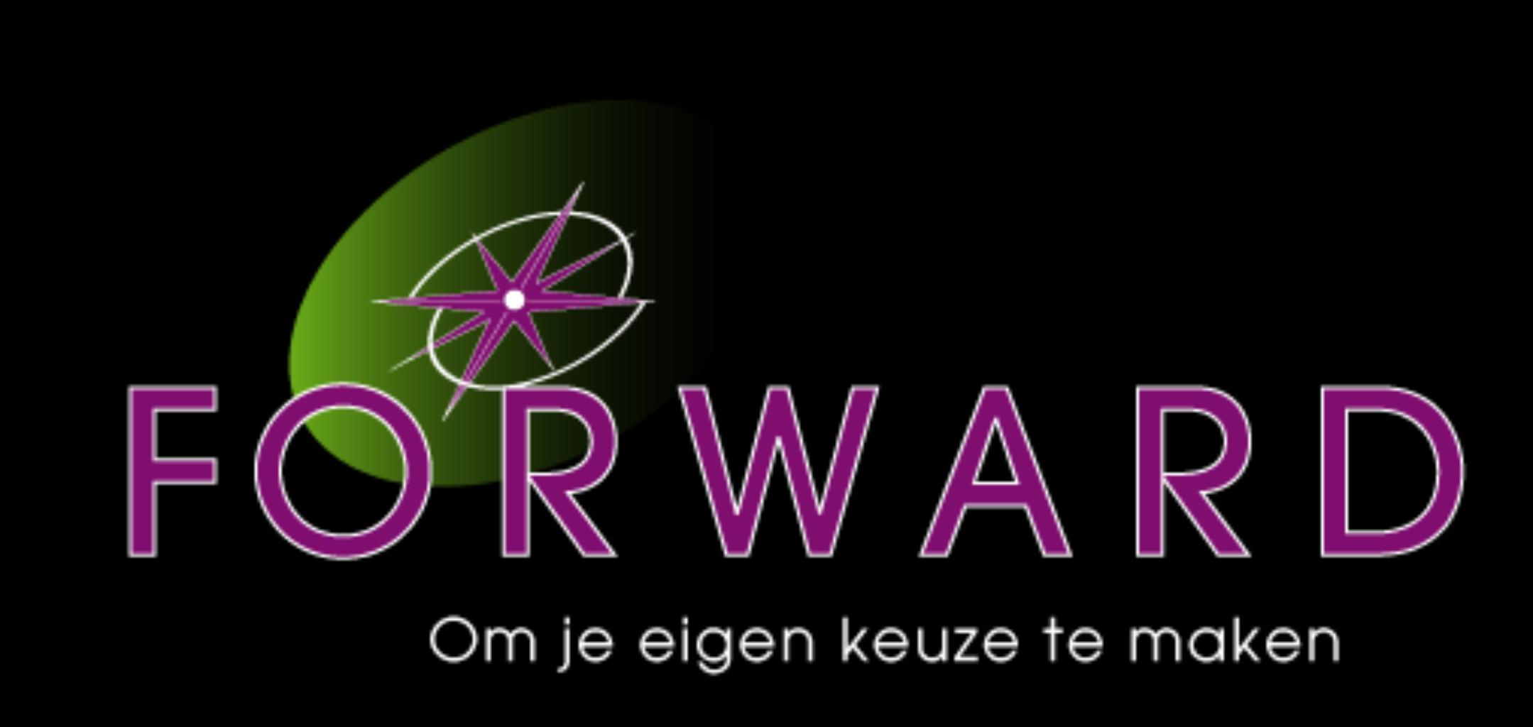 Banner Forward
