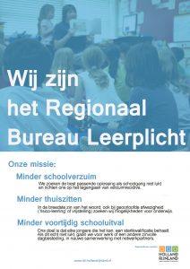 Poster RBL