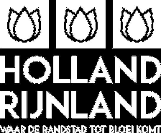 Holland Rijnland